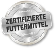 Strohpellets, Streupellets und Brennpellets